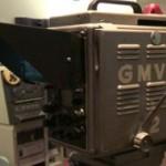 GMV 6 Reunion
