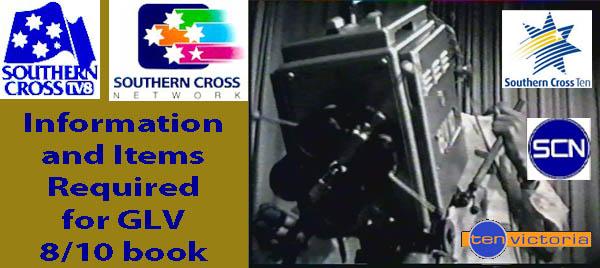 GLV10book