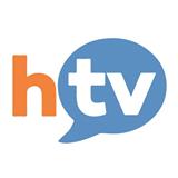 Hunter TV logo