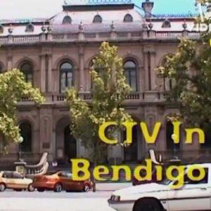 CTVinBendigo-SquareLogo