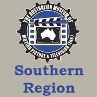 AMMPT Southern Region (Melbourne) AGM – 15th March 2018